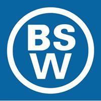 Breuer & Schmitz GmbH & Co  KG | C2C-Centre