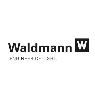 herbert waldmann gmbh co kg c2c centre. Black Bedroom Furniture Sets. Home Design Ideas