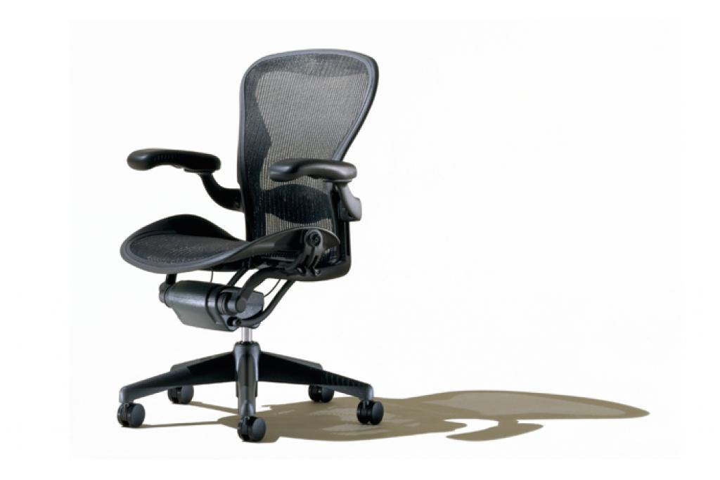 Magnificent Herman Miller C2C Centre Pabps2019 Chair Design Images Pabps2019Com