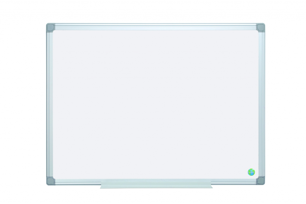 Bathroom Paneling Whiteboard 201x300.jpg Bi-Silque S.A.