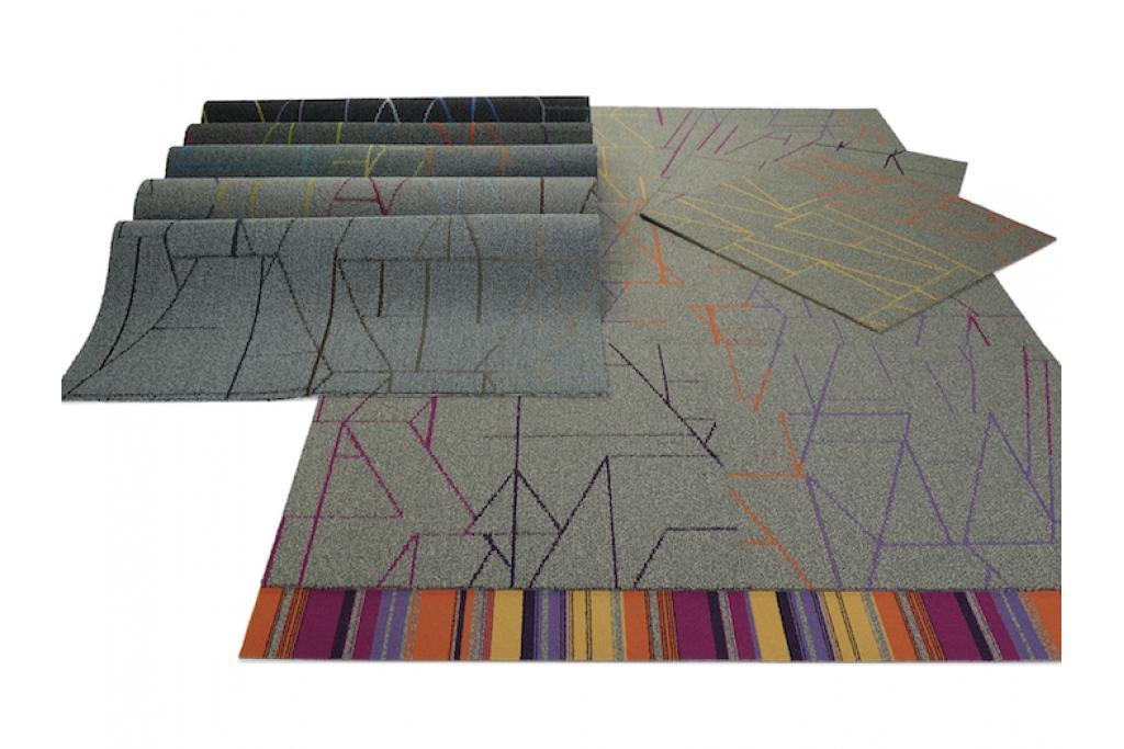 Tandus Carpet Tile S Carpet Vidalondon