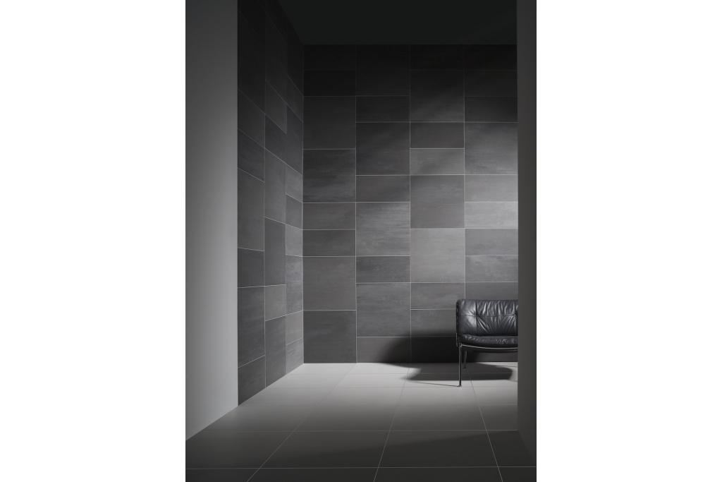 Floor Tiles | C2C-Centre
