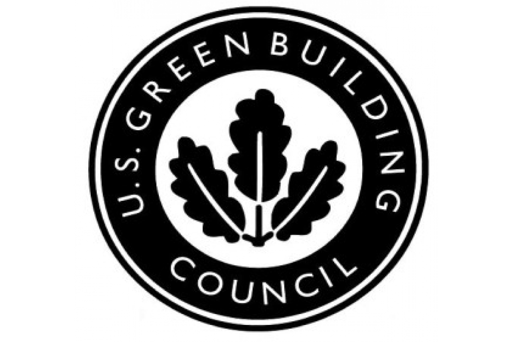 Usgbc Integrates Cradle To Cradle Certified Program In New Leed 4