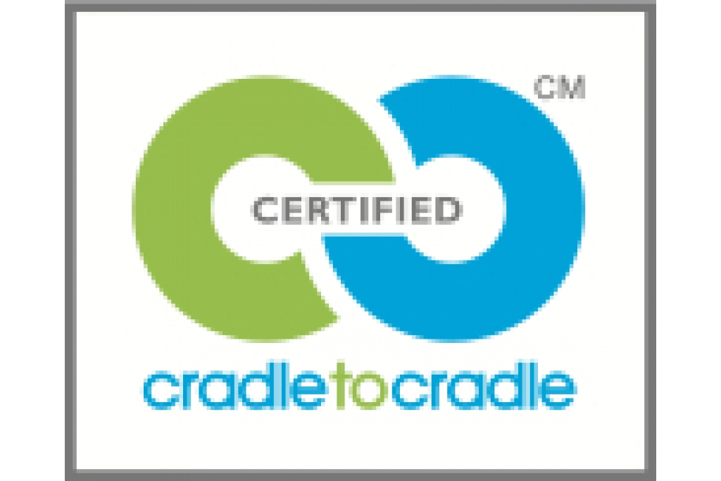 Cradle To Cradle Certified Leed Multi Attribute Inventory