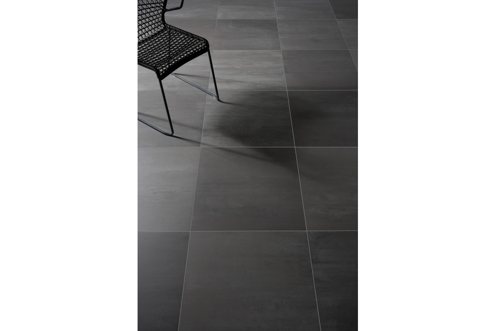 Floor Tiles C2c Centre