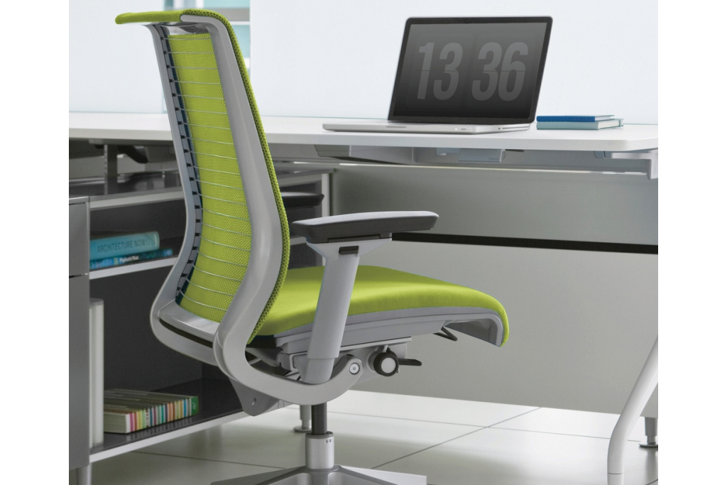 think steelcase chair p htm thinkmesh