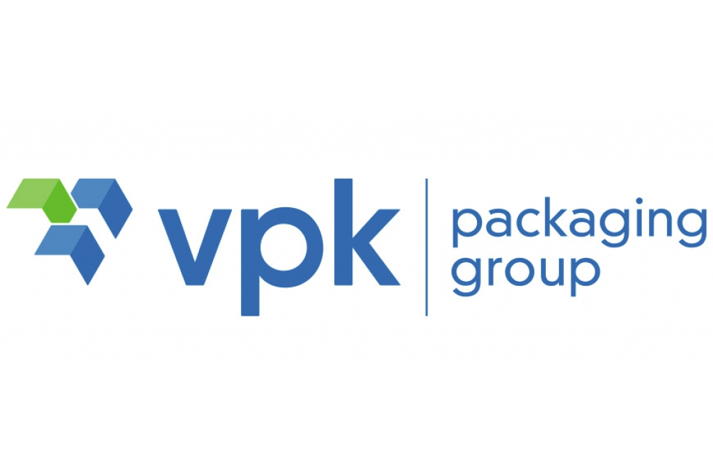 New C2C Certifcate for VPK Packaging Group | C2C-Centre