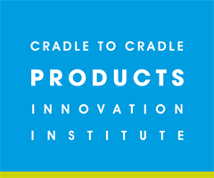 Logo Cradle to Cradle Products Innovation Institute